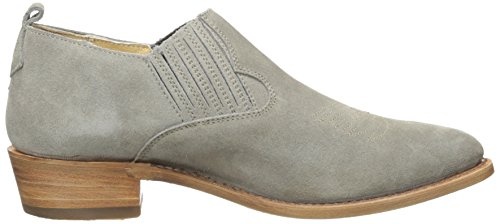 Shootie Billy Frye Botas Grey de mujer la Dark zawABqvX