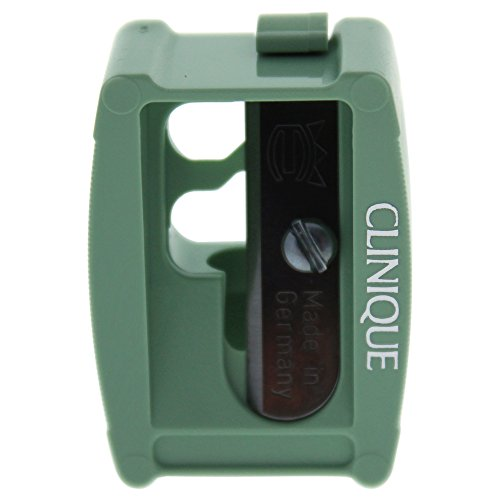 Clinique Eye and Lip Pencil Sharpener for Women from Clinique