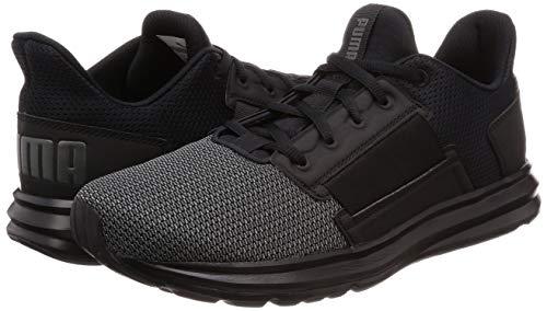 Sneakers Noir 190461 Puma Man 40 wXqF5ZB