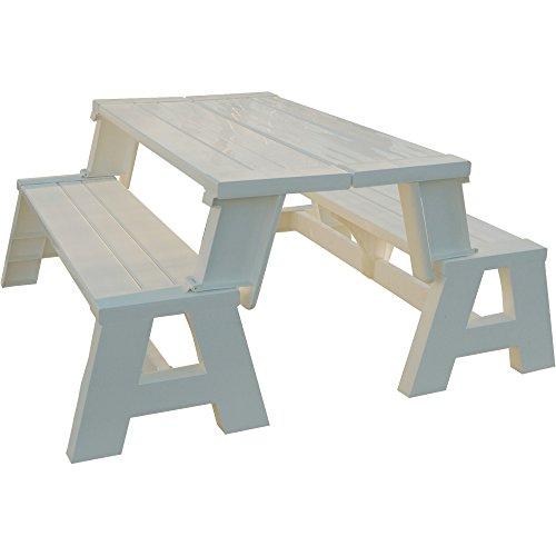premiere-products-5rcata1-convert-a-bench-59-x-21x-7-tan