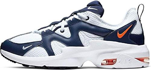 Nike Air Max Graviton-AT4525-400