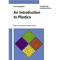 An Introduction to Plastics (Chemistry)