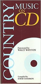 Descargar Libro It Country Music On Cd El Kindle Lee PDF