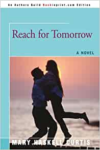 reach for tomorrow - photo #4