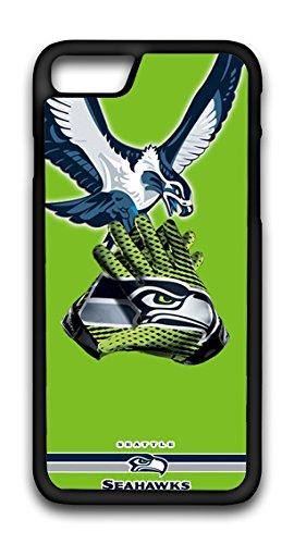Apple iPhone 7/iPhone 7 Plus Case DV153203
