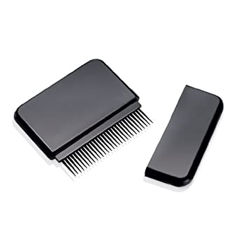 Ardell Lash Comb (test product)