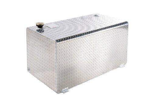 aluminum fuel transfer tank - 3