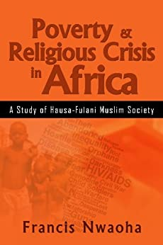 The Global Religion Crisis