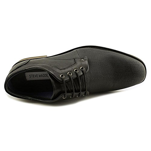Steve Madden Lupo Piel Zapato