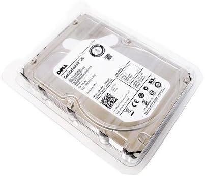 Dell 0G8774 300GB 10k RPM 3.5 SAS-3Gb//s hdd