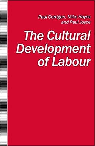 Download e books the cultural development of labour pdf invest download e books the cultural development of labour pdf fandeluxe Images