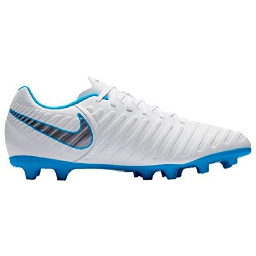 ボアフレームワーク活性化(ナイキ) Nike メンズ サッカー シューズ?靴 Tiempo Legend 7 Club FG [並行輸入品]