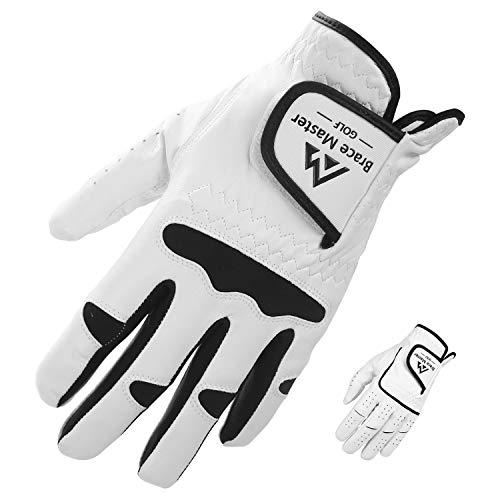 Brace Master Golf Glove