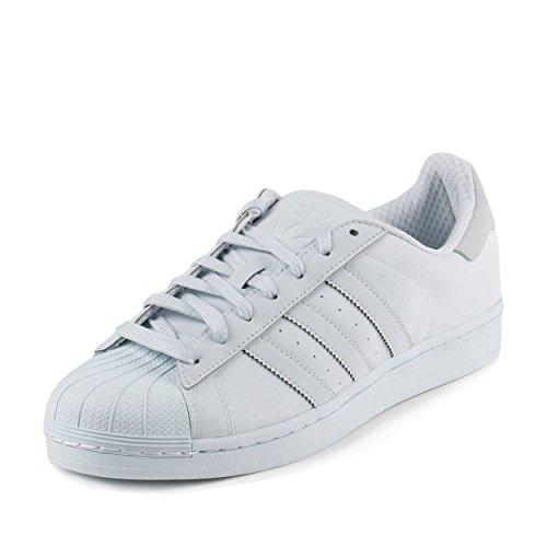 adidas Mens Superstar Adicolor Fashion Sneaker