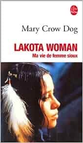 lakota woman review Lakota leathers cradle banjo straps are made from bison - buffalo leather on the lakota sioux pine ridge reservation.