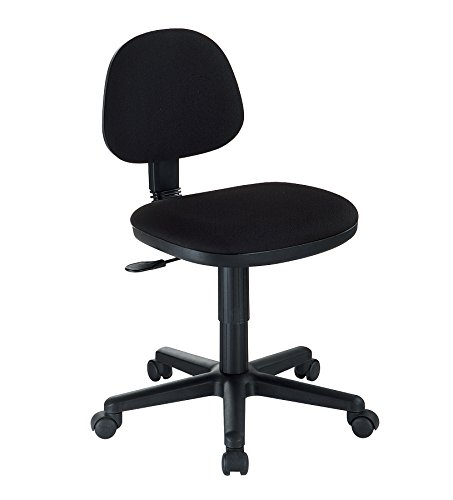 Comfort Economy Office Height Task Chair ()
