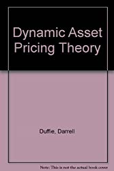 Dynamic Asset Pricing Theory