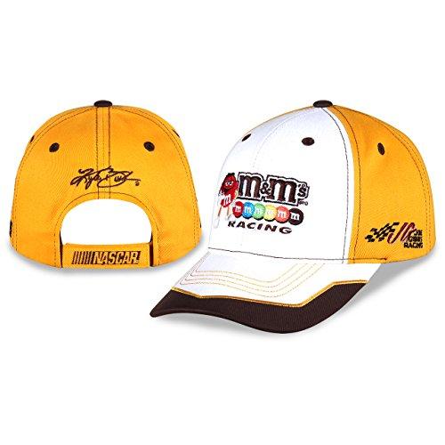 Nascar Hat Cap - 5