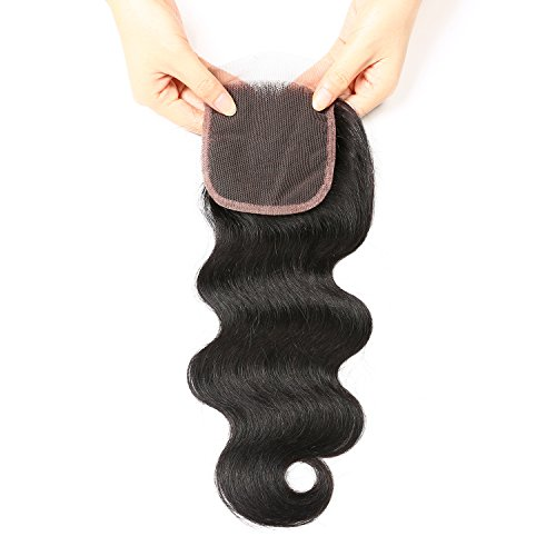 HEBE-7A-Brazilian-Virgin-Human-Hair-3-Bundles-Brazilian-Body-Wave-100-Unprocessed-Human-Hair-Weave-Natural-Color