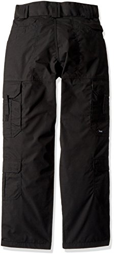 5.11 Taclite Men's EMS Pant, 44W x 34L, Black by 5.11 (Image #2)