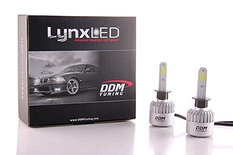 Honda 2002-2005 TRX Left Handle Switch 35020-HM8-A50 New OEM