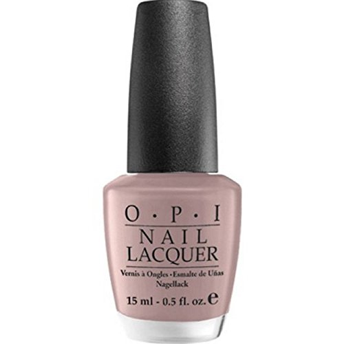OPI Nail Lacquer Tickle France y product image