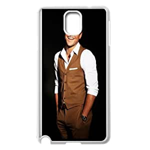 Generic Case Mark Wright For Samsung Galaxy Note 3 N7200 G7Y6637925