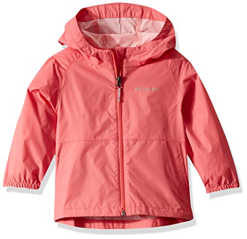 Most Popular Girls Jackets