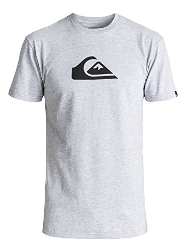Athletic Logo T-shirt - 4