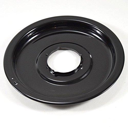 Kenmore Bowl Drip Gas 3424F005 90