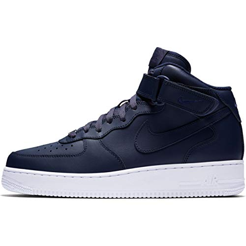 Nike Air Force 1 Mid '07 Men's]()