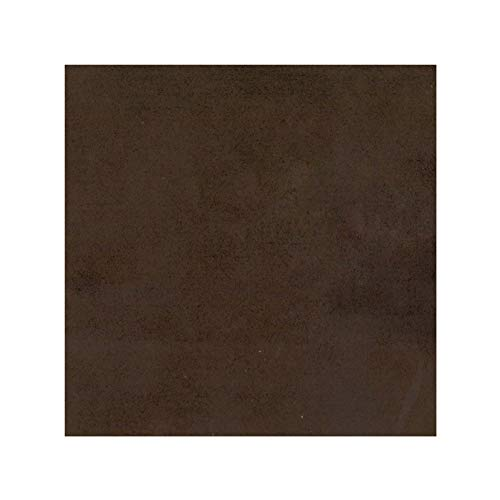 - Mybecca Chocolate Suede Microsuede Fabric with SCOTCHGARDÖ/SCOTCHGARD Protector Upholstery Drapery Fabric (1 yard)