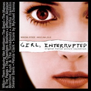 How to find the best girl interrupted soundtrack for 2020?