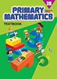 Primary Mathematics Grade 3B, Textbook, Standards Edition