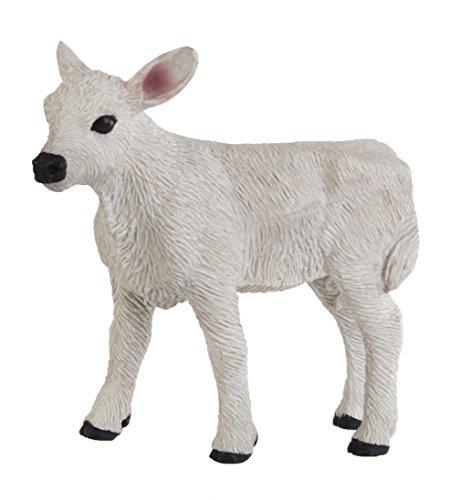 n Swiss Calf ()
