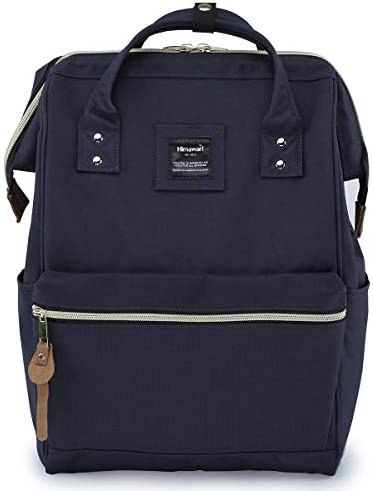Himawari Travel Backpack Laptop Diaper product image