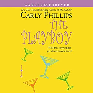 The Playboy Audiobook