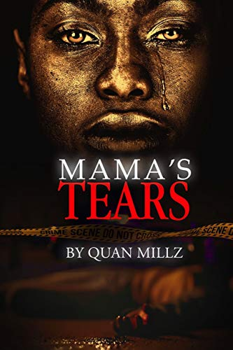***RE-RELEASE - Originally titled YO MAMA'S ON CRACK ROCK***On Chicago's South Side, there's a story that needs to be told. A story about the life so many had and will have. This is a raw and real saga about the unending trials that define the everyd...