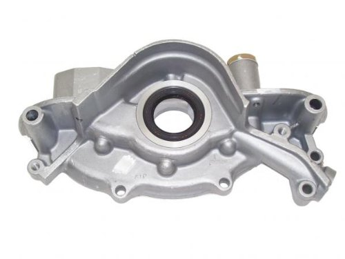 - Melling M116 Engine Oil Pump