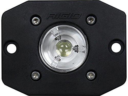 (Rigid Industries 20621 Lighting)