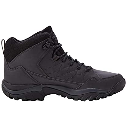 The North Face Men's M Storm Strike 2 Wp High Rise Hiking Boots 6