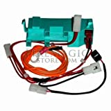 Ignitor Module for Gourmet Power Burners, Sear Station & Side burners