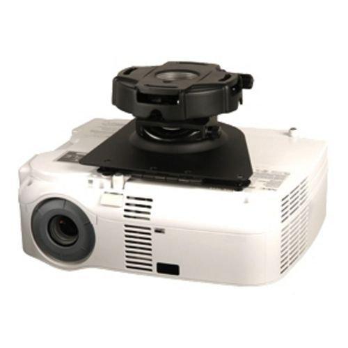 Precision Gear PRG-JVC-DLA Projector (Precision Gear Projector Mount)