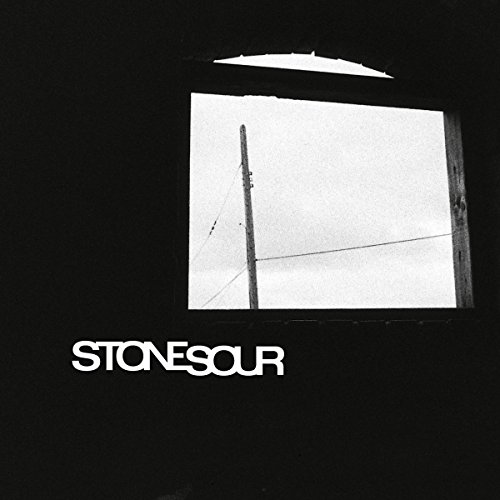 Vinilo : Stone Sour - Stone Sour (Holland - Import)