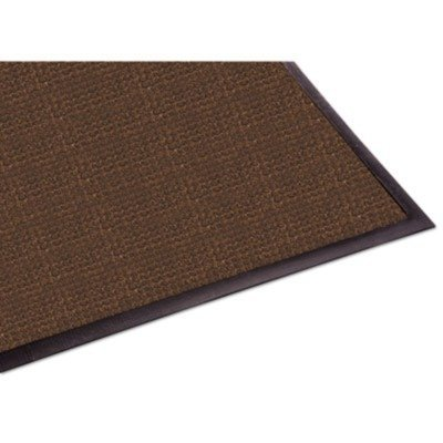 MLLWG031014 UNITED STATIONERS MAT,WATERGUARD 3X10,BR