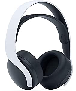 PULSE 3D Wireless Headset