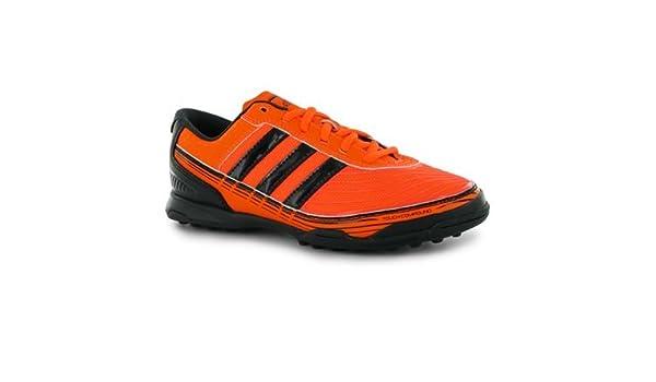 eedefe5f1 Adidas Adi 5 X Astro Turf Soccer Boots - 11.5: Amazon.ca: Shoes & Handbags