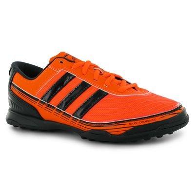 f1c0fb599 Adidas Adi 5 X Astro Turf Soccer Boots - 11.5: Amazon.ca: Shoes ...