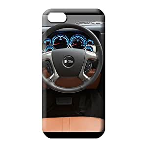 iphone 5c Series Designed Cases Covers For phone mobile phone back case hummer car logo super