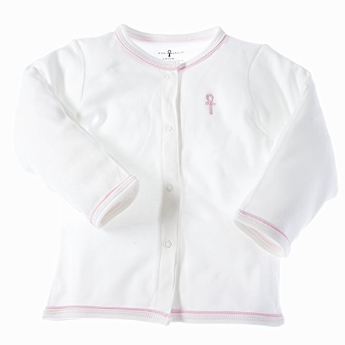 little-pharo-100-extra-long-staple-egyptian-cotton-long-sleeved-shirt-ivory-with-pink-piping-size-18